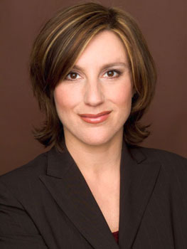 Dr Katrin Pr