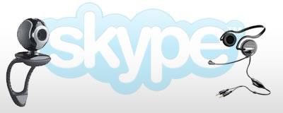 Skype Training