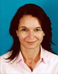 Martina Schuster