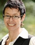 Sabine Thiele