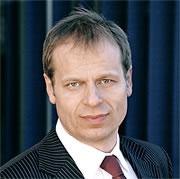 Matthias Kirbs