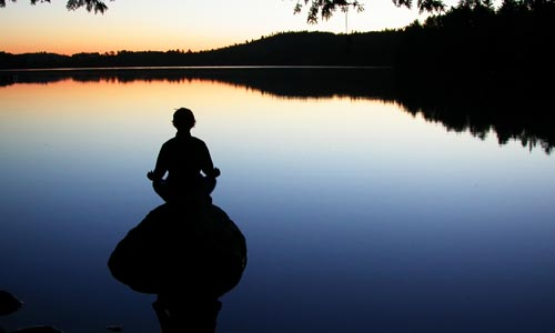 Balance Coaching
