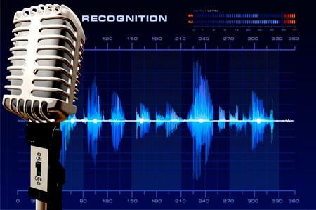 Podcasts – das Sprechen von vorbereiteten Texten