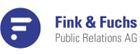 fink & fuchs public relations