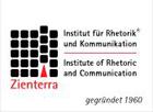 Institut für Rhetorik und Kommunikation
