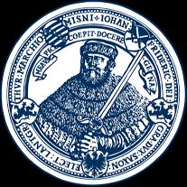 Logo_FSU_Bildmarke_blau