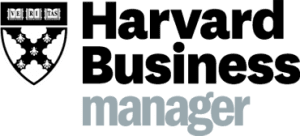logo-harvard-business-manager