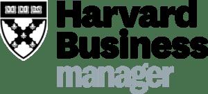 logo-harvard-business-manager