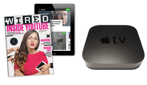 membership-apple-tv