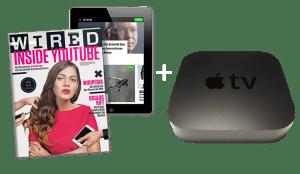 membership-apple-tv