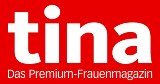 43887-logo-bauer-media-group-tina2