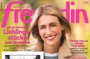 freundin-freundin-skistar-und-olympiasiegerin-maria-hoefl-riesch-schreibt-regelmaessige-kolumne-fuer