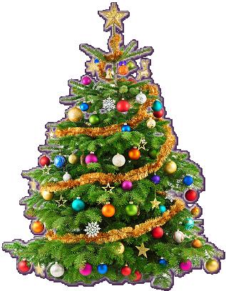 Witzige Rede Weihnachtsfeier.Weihnachtsfeier Tipps Für Eine Gute Rede Gelesen Bei 5 Sterne